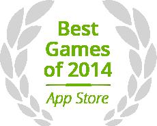 best-app