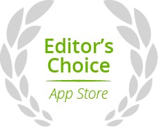 editors-choice-1