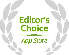 editors-choice-1