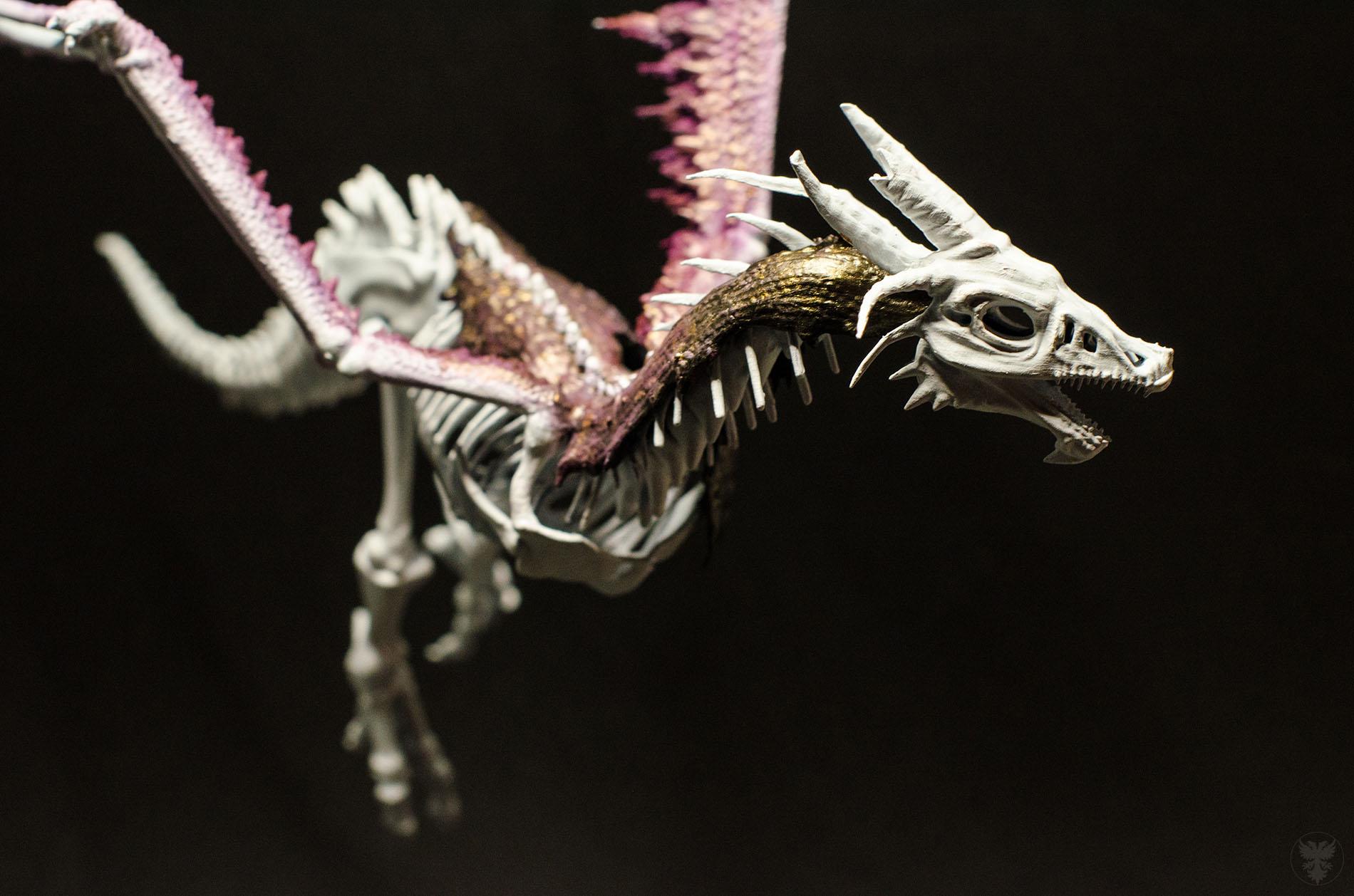 dragon3d-3