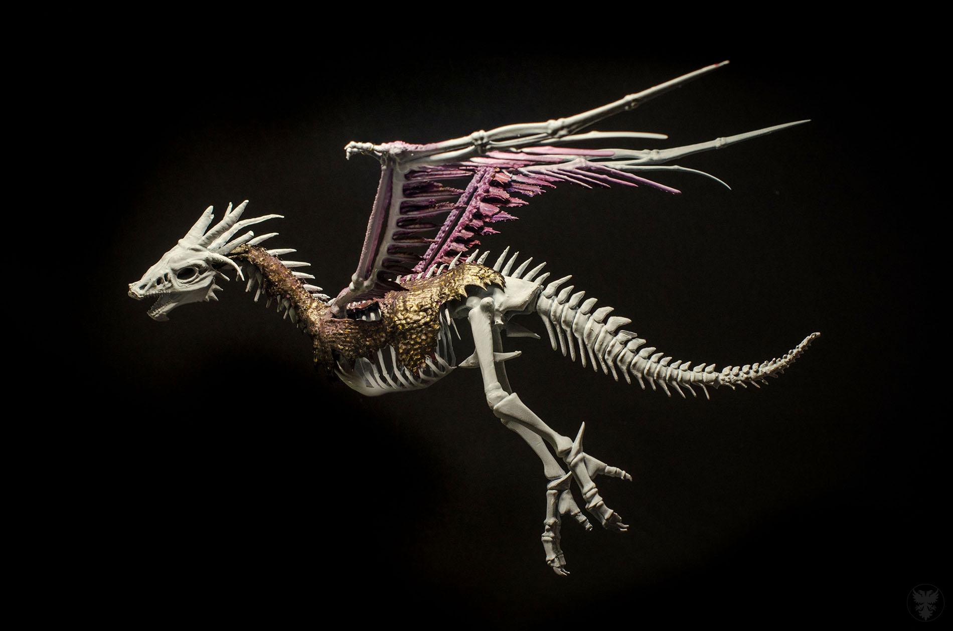 dragon3d-4